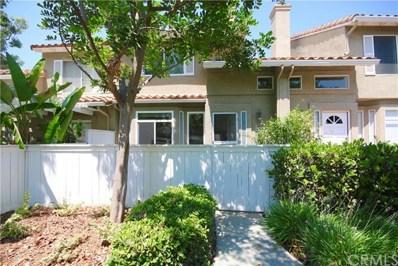 27454 Lilac Avenue, Mission Viejo, CA 92692 - MLS#: LG17179902