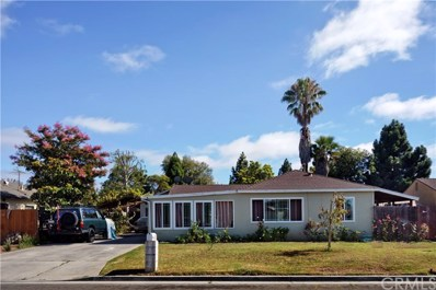 843 Governor St, Costa Mesa, CA 92627 - MLS#: LG17189650