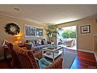 34096 Formosa Drive, Dana Point, CA 92629 - MLS#: LG17202474