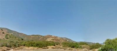 0 Page, Lake Elsinore, CA  - MLS#: LG17204472