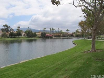 78 Montana Del Lago Drive, Rancho Santa Margarita, CA 92688 - MLS#: LG17220117