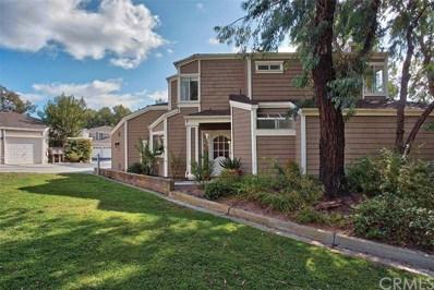 511 San Nicholas Court, Laguna Beach, CA 92651 - MLS#: LG17220176