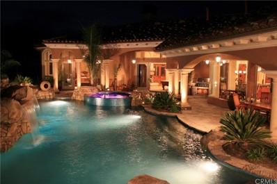 1407 Singletree Place, Fallbrook, CA 92028 - MLS#: LG17233478