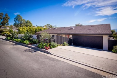 2975 Chillon Way, Laguna Beach, CA 92651 - MLS#: LG17239944