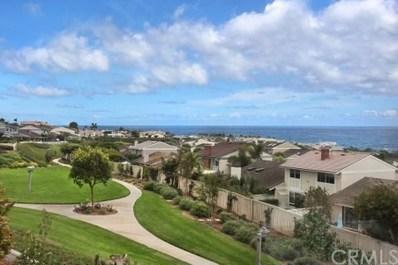 33595 Moonsail Drive, Dana Point, CA 92629 - MLS#: LG17244314