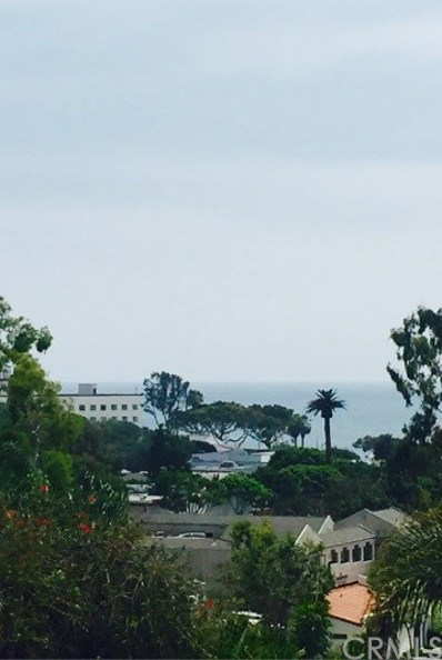 128 High Drive, Laguna Beach, CA 92651 - MLS#: LG17245789