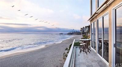 31071 Coast, Laguna Beach, CA 92651 - MLS#: LG17248473
