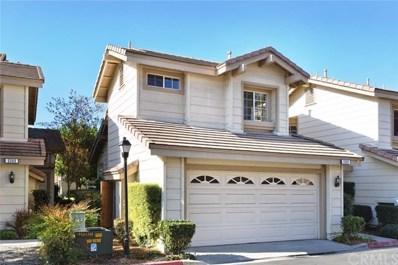2292 Boxwood Place, Tustin, CA 92782 - MLS#: LG17252042