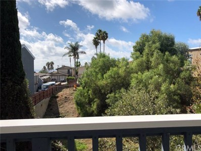 34391 Via San Juan, Dana Point, CA 92624 - MLS#: LG17252584