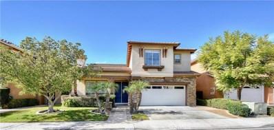 29 Shea, Rancho Santa Margarita, CA 92688 - MLS#: LG17253901