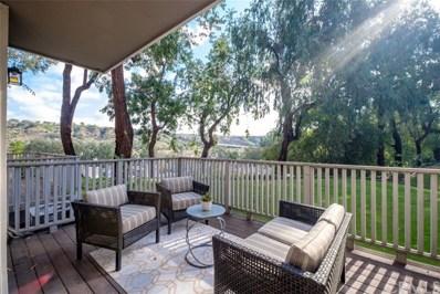 410 San Nicholas Court, Laguna Beach, CA 92651 - MLS#: LG17279272