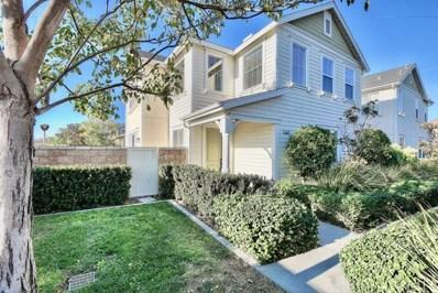 3229 Larkspur Street, Tustin, CA 92782 - MLS#: LG18003346
