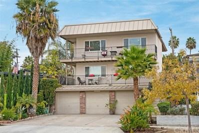 34566 Via Verde, Dana Point, CA 92624 - MLS#: LG18005016