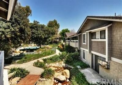 198 Springview, Irvine, CA 92620 - MLS#: LG18005956