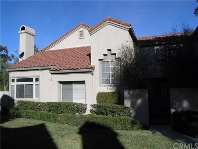 22013 Antigua UNIT 191, Mission Viejo, CA 92692 - MLS#: LG18008902
