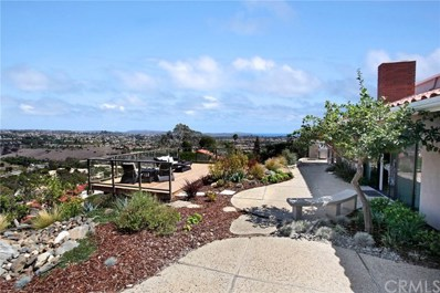 32272 Azores Road, Dana Point, CA 92629 - MLS#: LG18028229