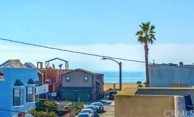 3701 W Balboa Boulevard, Newport Beach, CA 92663 - MLS#: LG18028257