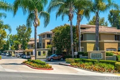 22681 Oakgrove Drive UNIT 113, Aliso Viejo, CA 92656 - MLS#: LG18028988