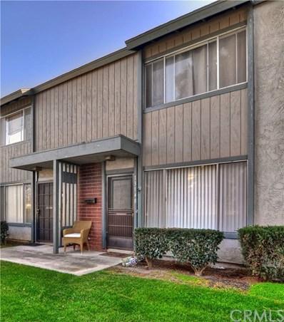 13148 Ferndale Drive, Garden Grove, CA 92844 - MLS#: LG18044592