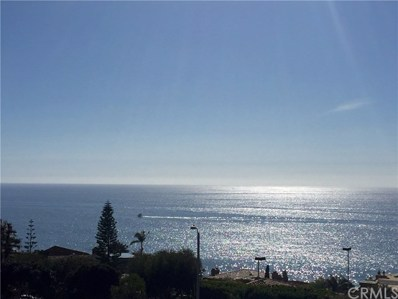 2570 Solana Way UNIT 7, Laguna Beach, CA 92651 - MLS#: LG18045540