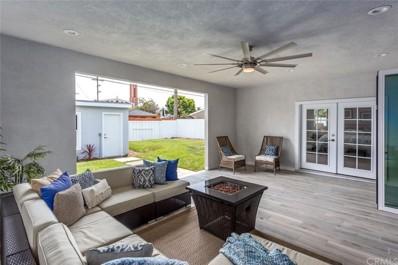 1964 Rosemary Place, Costa Mesa, CA 92627 - MLS#: LG18047273