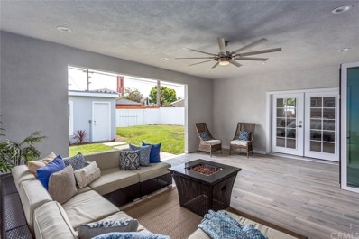 1964 Rosemary Place, Costa Mesa, CA 92627 - MLS#: LG18047273