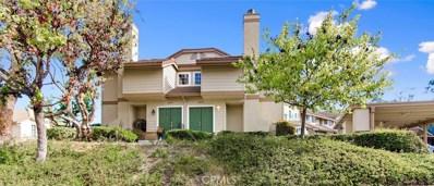24375 Larchmont Court UNIT 29, Laguna Hills, CA 92653 - MLS#: LG18049433