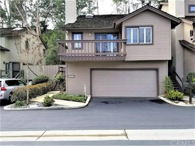 2061 Sea Cove Ln, Costa Mesa, CA 92627 - MLS#: LG18050111