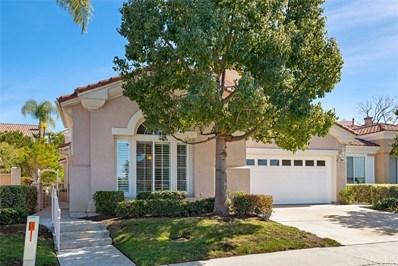 21454 Marana, Mission Viejo, CA 92692 - MLS#: LG18052282