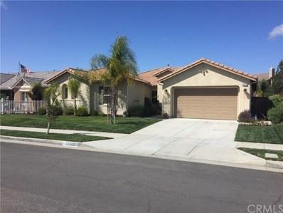 32562 Spun Cotton Drive, Winchester, CA 92596 - MLS#: LG18056286