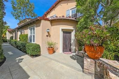 55 Clouds View, Irvine, CA 92603 - MLS#: LG18058285