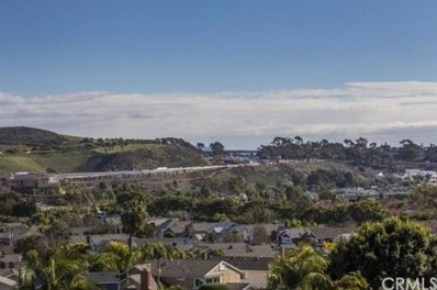33442 Valley View Court, Dana Point, CA 92629 - MLS#: LG18059827
