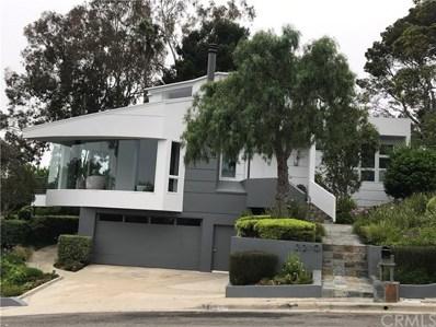 2210 Hillview Drive, Laguna Beach, CA 92651 - MLS#: LG18061860