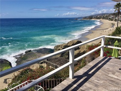 7 Camel Point Drive, Laguna Beach, CA 92651 - MLS#: LG18062193