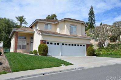 26795 Anadale Drive, Laguna Hills, CA 92653 - MLS#: LG18065895