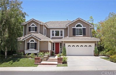 9 Madison, Coto de Caza, CA 92679 - MLS#: LG18073976