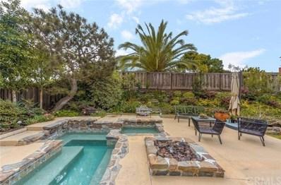 1807 Port Ashley, Newport Beach, CA 92660 - MLS#: LG18075087