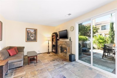 135 Mayfair, Aliso Viejo, CA 92656 - MLS#: LG18077915