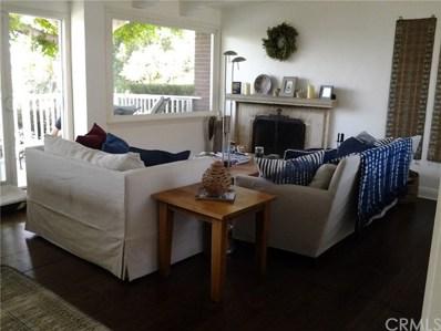 440 High Drive, Laguna Beach, CA 92651 - MLS#: LG18079966