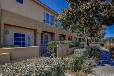 21 Windridge, Aliso Viejo, CA 92656 - MLS#: LG18080802