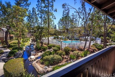 20702#42 El Toro Road, Lake Forest, CA 92630 - MLS#: LG18084374