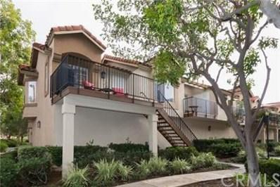 29 Silktassel UNIT 150, Rancho Santa Margarita, CA 92688 - MLS#: LG18092025
