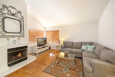 131 Night Heron Lane, Aliso Viejo, CA 92656 - MLS#: LG18092685