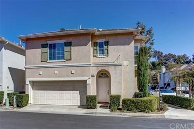 56 Melrose Drive, Mission Viejo, CA 92692 - MLS#: LG18093052