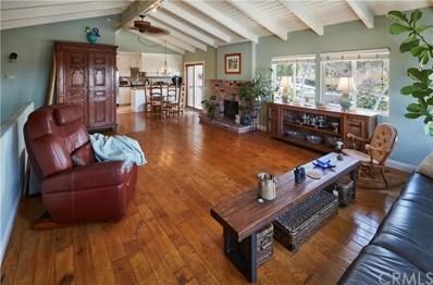 430 Broadway Street, Laguna Beach, CA 92651 - MLS#: LG18094246