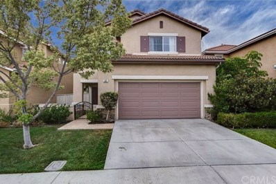 35 Ohio, Irvine, CA 92606 - MLS#: LG18096613
