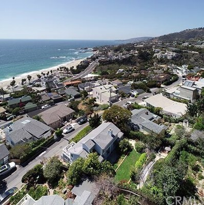 31192 Brooks Street, Laguna Beach, CA 92651 - MLS#: LG18099454