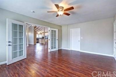 11762 We Street, Garden Grove, CA 92840 - MLS#: LG18100574