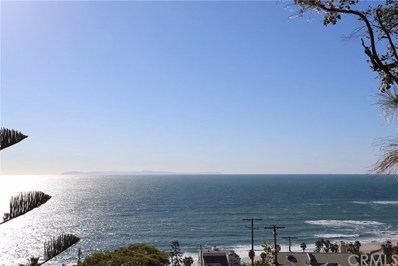 31181 Holly Drive, Laguna Beach, CA 92651 - MLS#: LG18101304