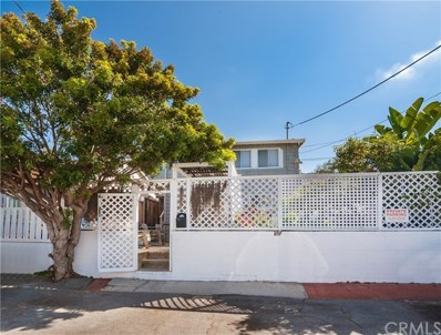 31722 Fairview Road, Laguna Beach, CA 92651 - MLS#: LG18105144